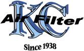 kc_air_filter-f